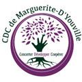 2012-CDC-MY-logo-historique