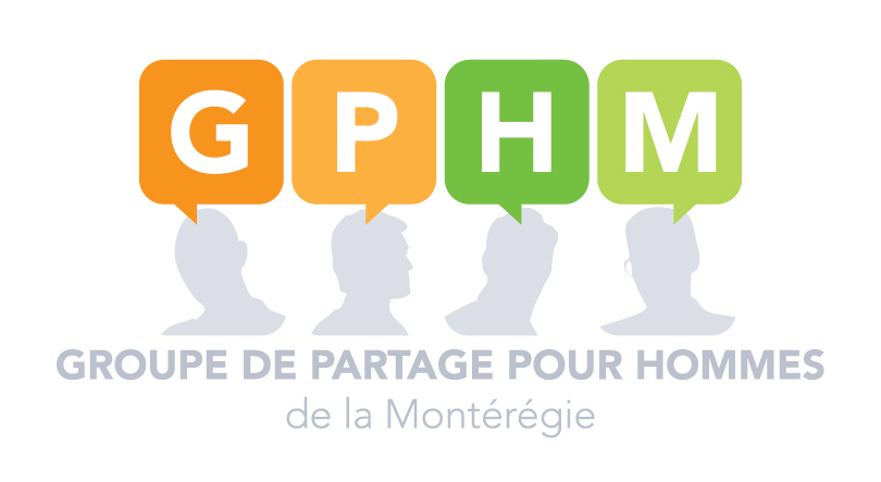 LOGO-gphm-completweb1
