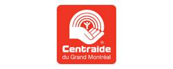 logo-CENTRAIDE-du-grand-montreal-partenaire-financier