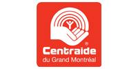 logo-CENTRAIDE-partenaire