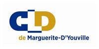 logo-CLD-MY-partenaire