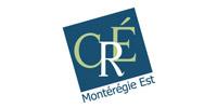 logo-CRE-MONTEREGIE-EST-partenaire
