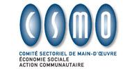 logo-CSMO-partenaire