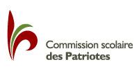 logo-CSP-partenaire