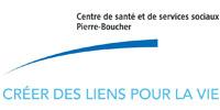 logo-CSSSPB-partenaire