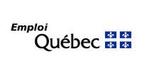 logo-EMPLOI-QUEBEC-partenaire