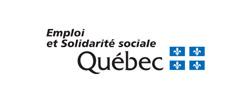 logo-EMPLOI-SOLIDARITE-QUEBEC-partenaire-financier