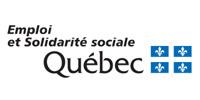 logo-EMPLOI-SOLIDARITE-QUEBEC-partenaire
