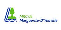 logo-MRC-MDY-partenaire