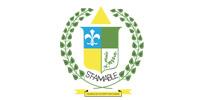 logo-MUN-ST-AMABLE-partenaire