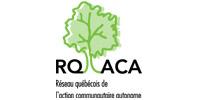 logo-RQACA-partenaire