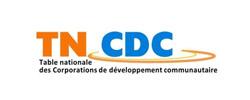 logo-TN-CDC-partenaire-financier