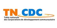 logo-TN-CDC-partenaire