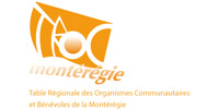 logo-TROCM-partenaire