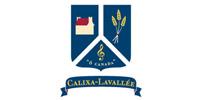 logo-VILLE-CALIXA-LAVALLEE-partenaire