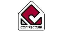 logo-VILLE-CONTRECOEUR-partenaire