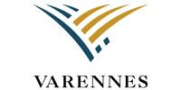 logo-VILLE-VARENNES-partenaire