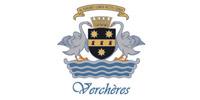 logo-VILLE-VERCHERES-partenaire