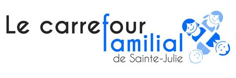 logo-carrefour-familail-ste-julie