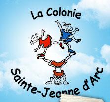 logo-colonie-sainte-jeanne-darc