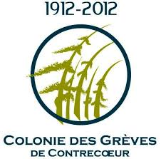 logo-coloniegreves