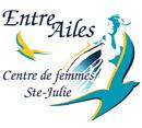 logo-entreailes-ste-julie-membre