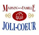 logo-maison-famille-jolicoeur-membre