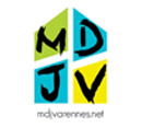 logo-mdj-varennes-membre