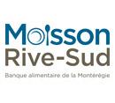 logo-mrs-membre