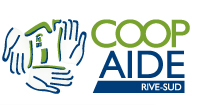 logo_coop_aide-rive-sud