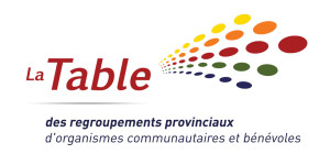 logo-Table-regroupement-provinciaux-OCB
