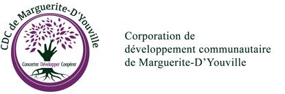CDC de Marguerite-D'Youville