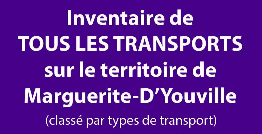 header-transport2