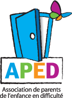 Logo-aped