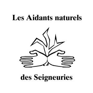 logo aidants naturels (nouveau)