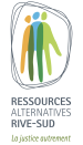Ressources alternatives Rive-Sud