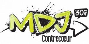 logo-mdj-st-amable