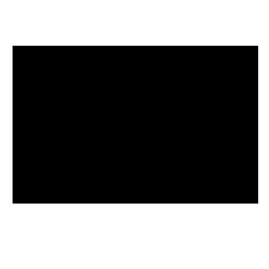 Icone membership
